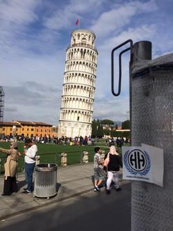 IT_Pisa