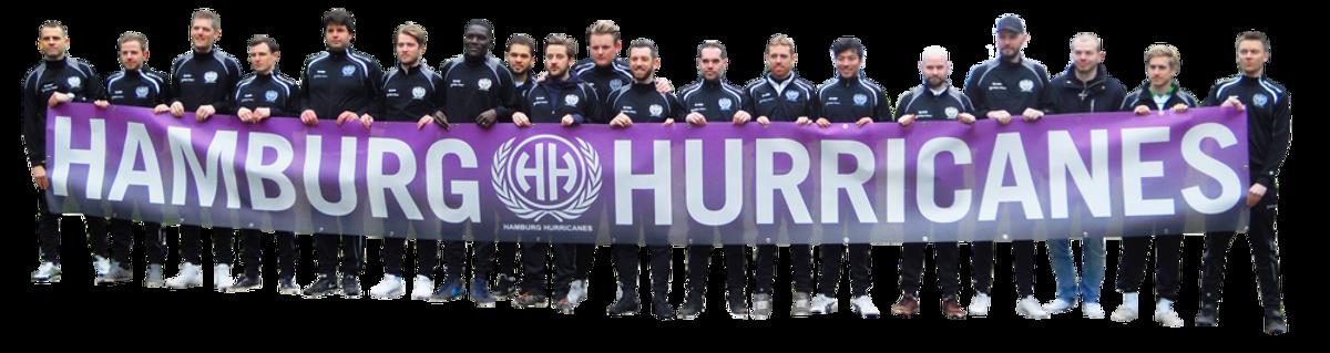 Team-Banner-transparent.png