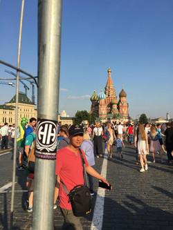 RU_Moscow