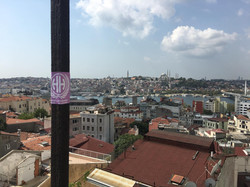 TR_Istanbul