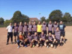 3rd team.jpg