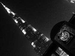 UAE_Dubai