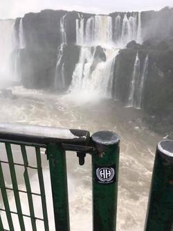 BR_Foz do Iguaçu