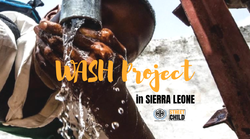 Wash project.png