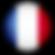 Flag_of_France.png