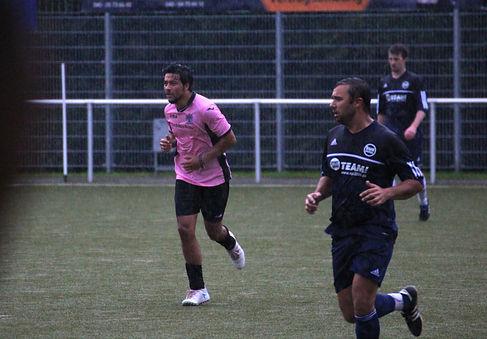 Oscar Pena_Berne