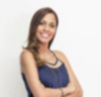 Daniela Nunes Consultora de Imagem e Estilo