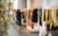 Personal shopper e consultoria de estilo