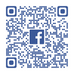 Welcom to JAPAN|Scan the QR CODE and book your next trip! 使用QR CODE立刻預定下次的旅行!
