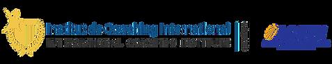 logo-ici_coach-2019-3.png