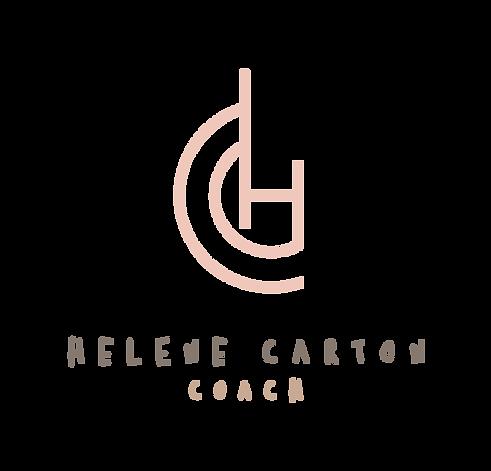 Logo Helene Carton Coach.png