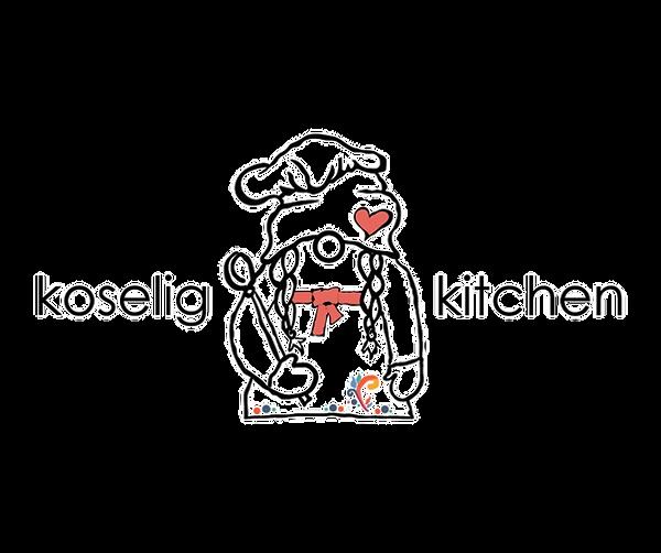 Koselig_logo-Facebook_edited_edited.png