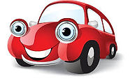 mini logo voiture.jpg