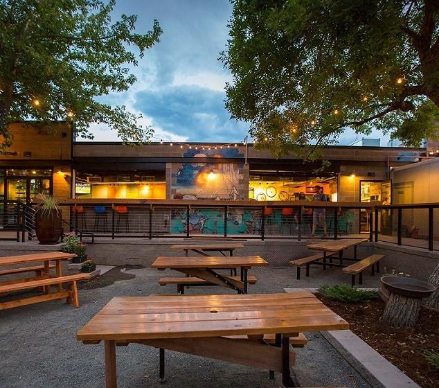 recess-beer-garden.jpg