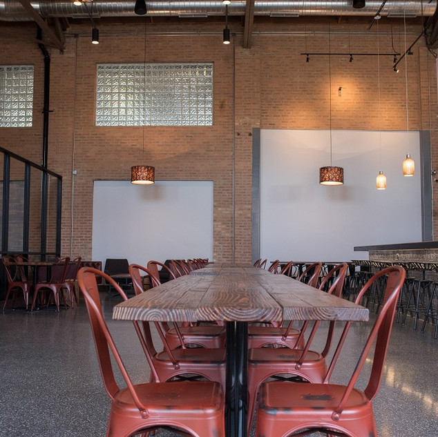 on-tour-brewery-chicago-2.jpg