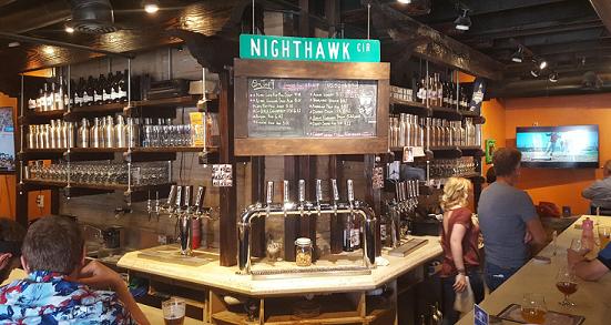 nighthawk-brewery.png