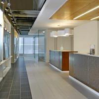 turner-construction-office.jpg