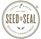 YL seed to seal.jpg