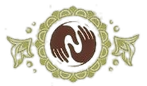 Regina Panetti LMT business card logo (2