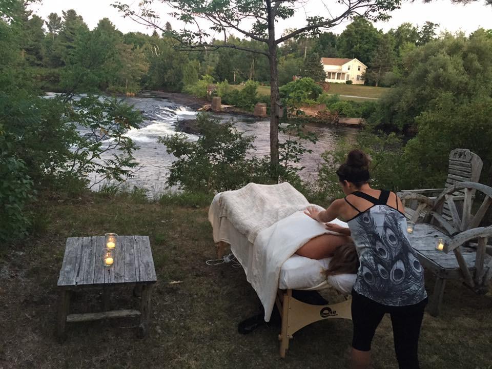 regina riverside massage.jpg