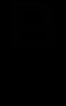 BM_Logo2.png