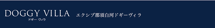 スクリーンショット 2020-06-29 17.48.35.png