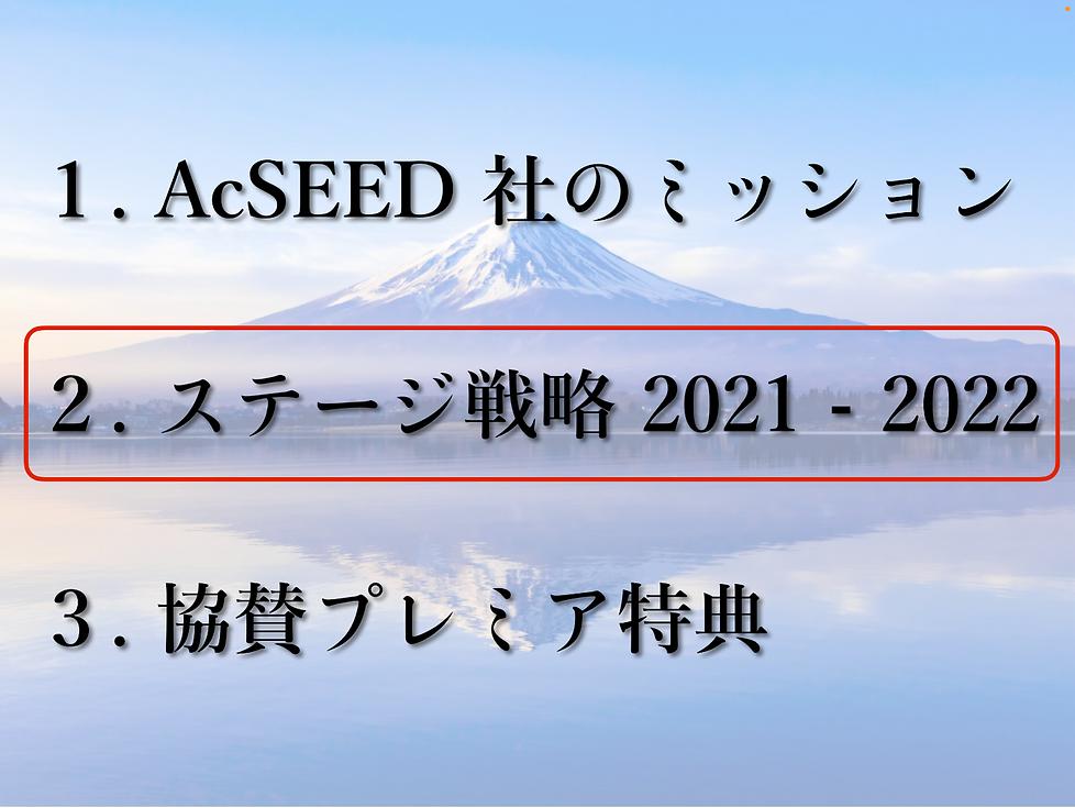 スクリーンショット 2021-02-07 11.31.45.png