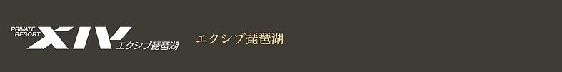 スクリーンショット 2020-06-30 11.20.29.png