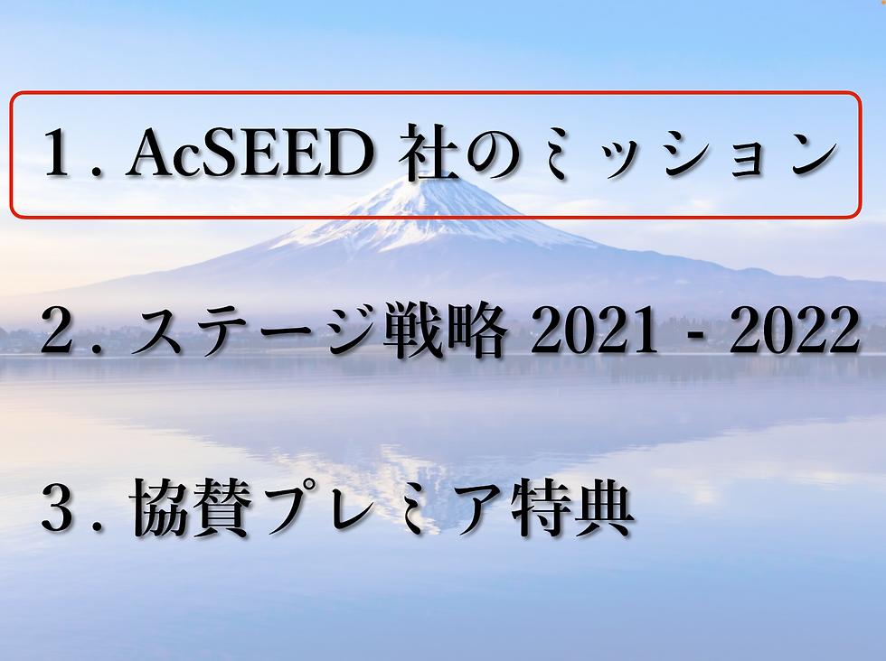 スクリーンショット 2021-02-07 11.30.53.png
