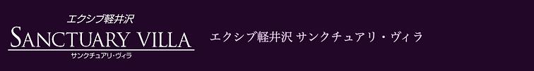 スクリーンショット 2020-06-29 19.35.36.png