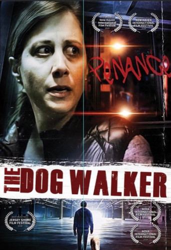 The Dog Walker Poster.jpg