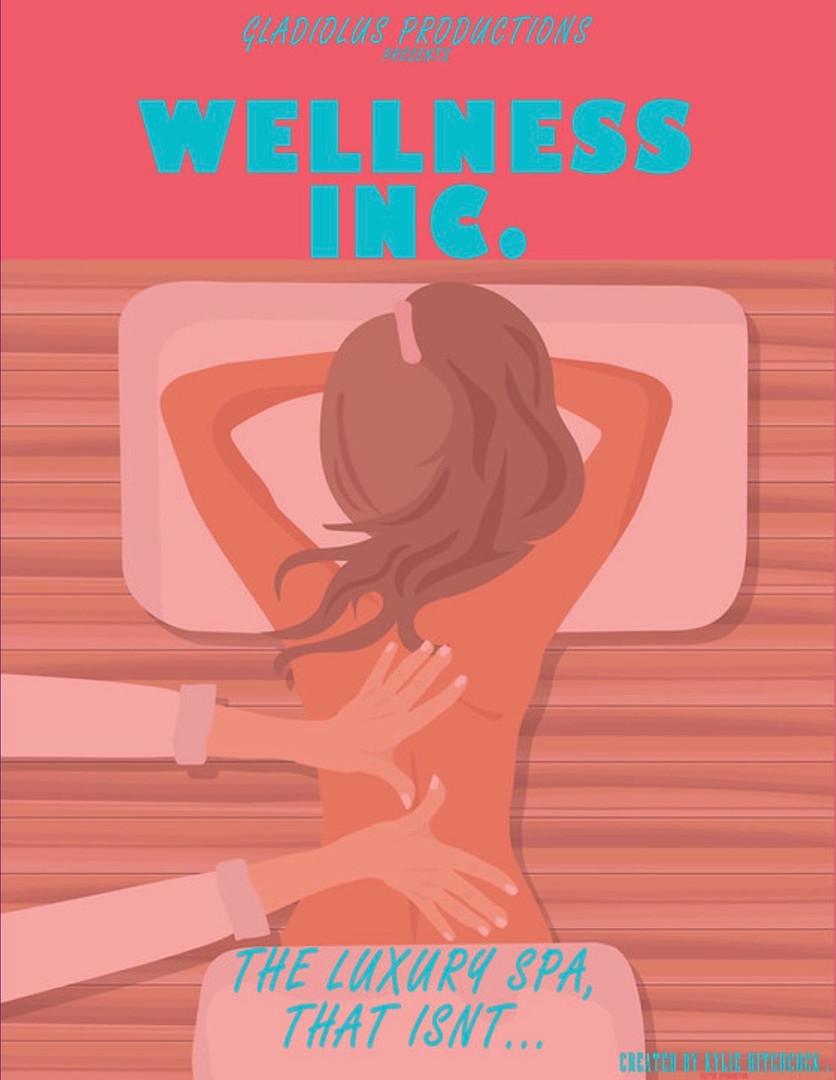 Wellness Inc. Poster.jpg