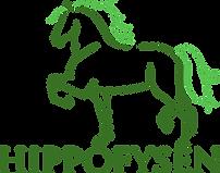 hippofysen-grön.png