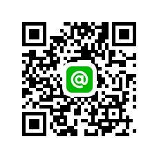 my_qrcode_1543218304839.jpg