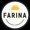 logo-Farina-sin-fondo.png
