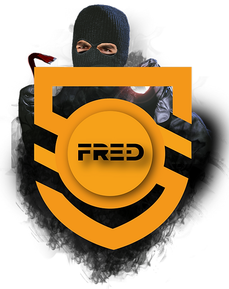 SuritecRobberprotection_Website (1).png