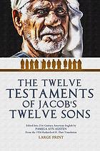 Jacobs12sonsFRONT.jpg