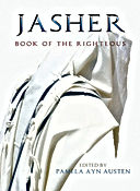Jasher: Book of the Righteous