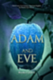 Adam and Eve: print and ebook