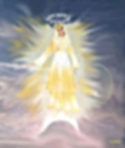 Revelations 12: Woman Clothed With Sun