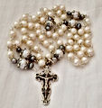 Catholic Pearls