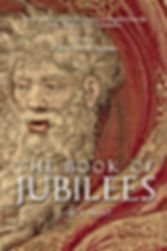 Book of Jubilees, God, Tapestry, Creation