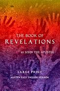 Revelations, Large Print