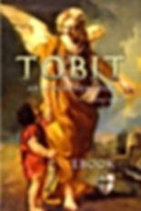 Tobit, Print and Ebook