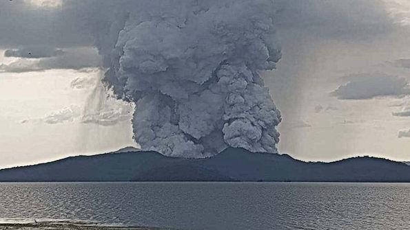 At-least-3-Batangas-cities-are-evacuatin