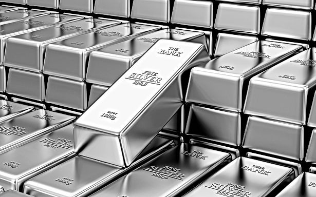 What Does Silver Symbolize?