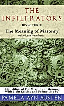 Meaning of Masonry