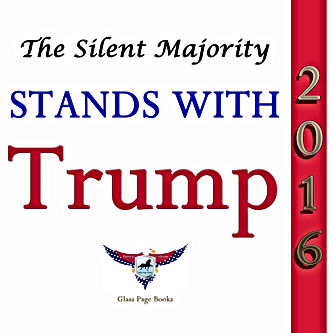 Silence Majority Stands for Trump