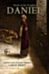 Book of the Prophet Daniel