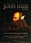 John Huss Letters